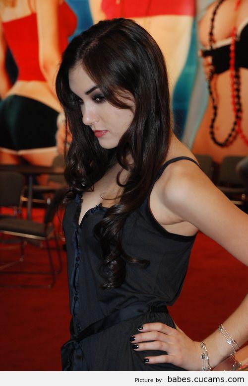 sasha grey фото