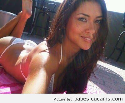 Babes Teacher Farm by babes.cucams.com
