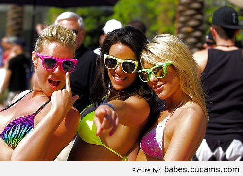 Babes Cum Pants by babes.cucams.com