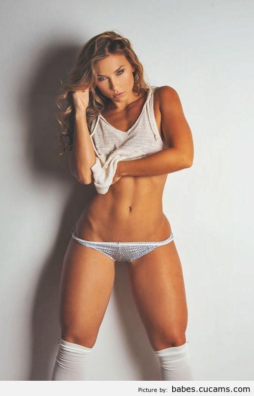 Babes Lactating Australian by babes.cucams.com