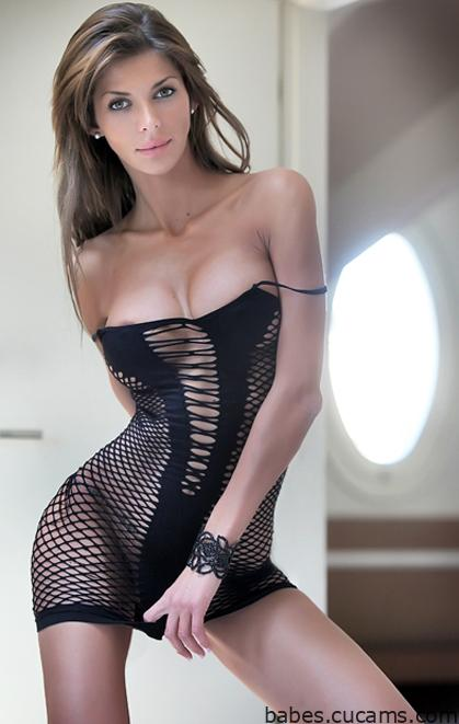 Babes Breasts Doll by babes.cucams.com